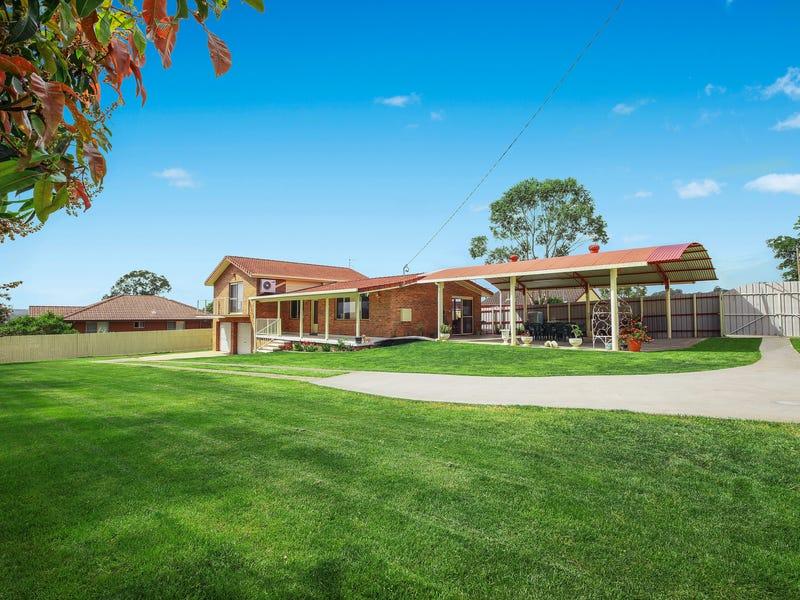 2B Azalea Avenue, Wauchope, NSW 2446