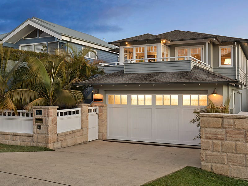 65 Headland Road, North Curl Curl, NSW 2099
