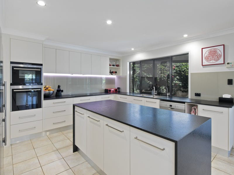 11 Ziggys Drive, Thornlands, Qld 4164