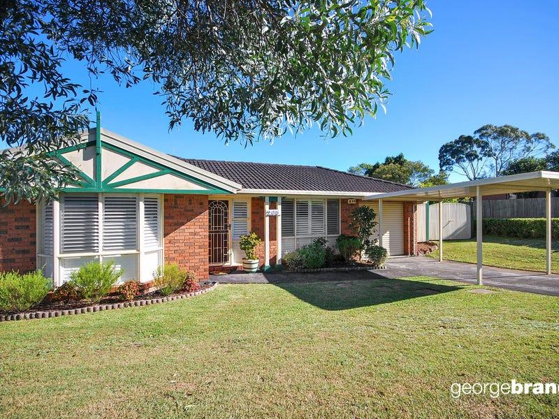205 Langford Drive, Kariong, NSW 2250