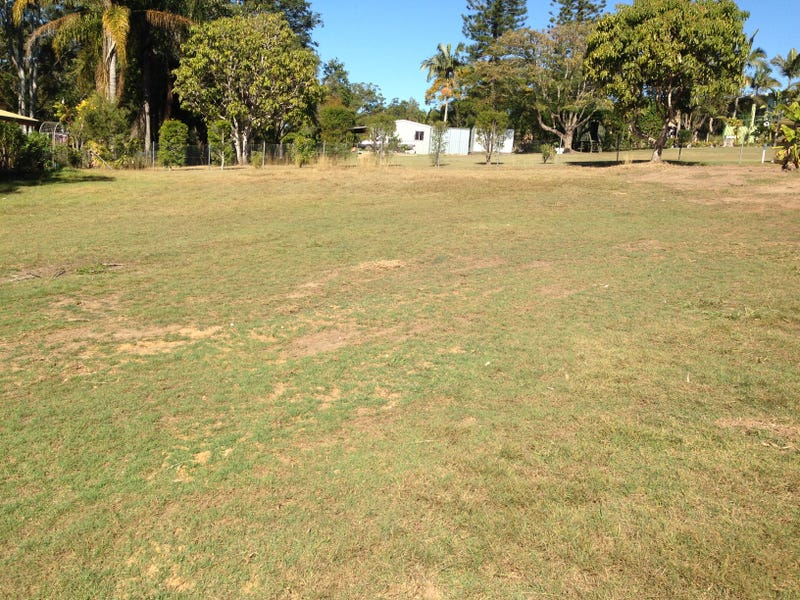 Lot 3, Johns Road, Southside, Qld 4570