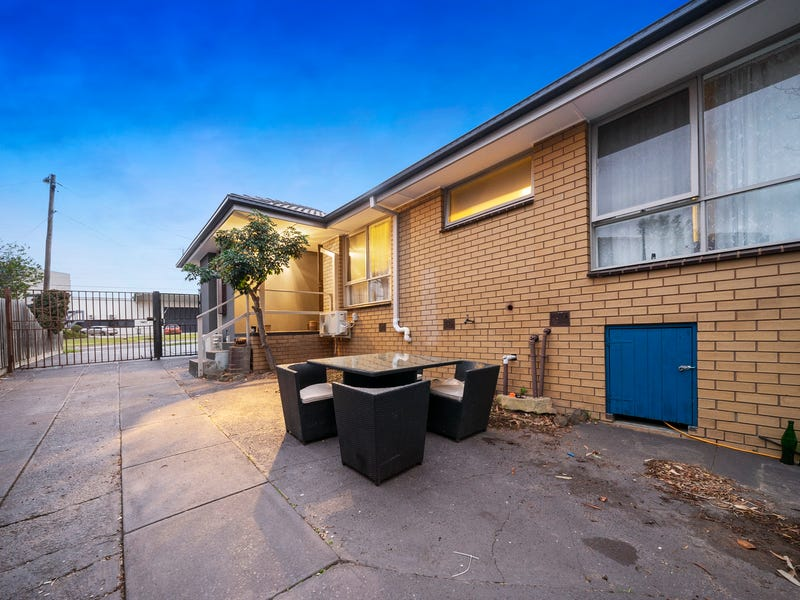 161 Browns Road, Noble Park North, Vic 3174