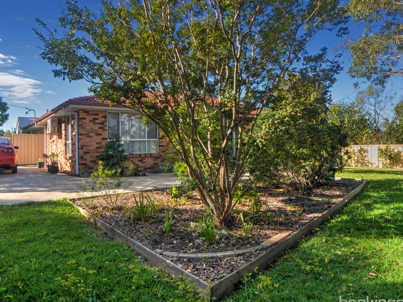2a Filter Road, West Nowra, NSW 2541