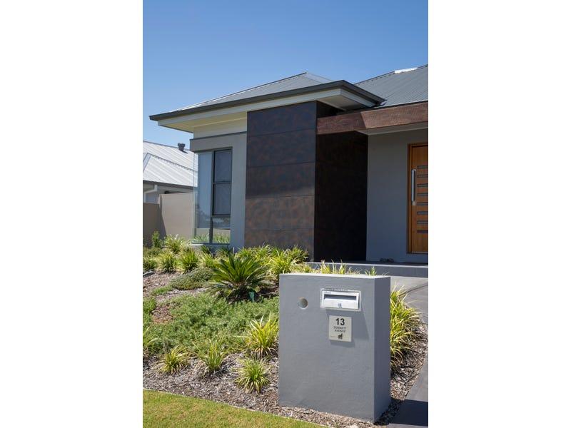 Lot 1740, Lockwood St, North Rothbury, NSW 2335