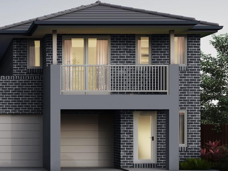 Lot 30 Harbord Street, Bonnells Bay, NSW 2264