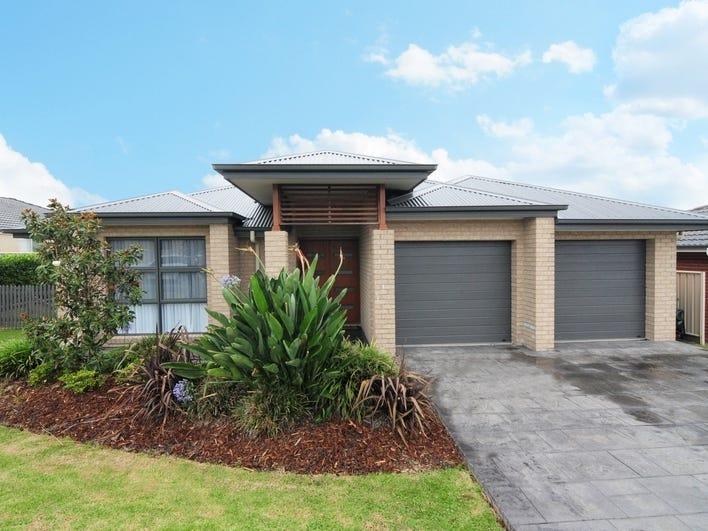 23 Bluewattle Road, Worrigee, NSW 2540