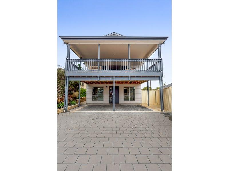 6A Carolyn Avenue, Morphett Vale, SA 5162