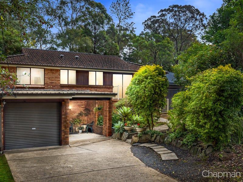9 Singles Ridge Road, Winmalee, NSW 2777