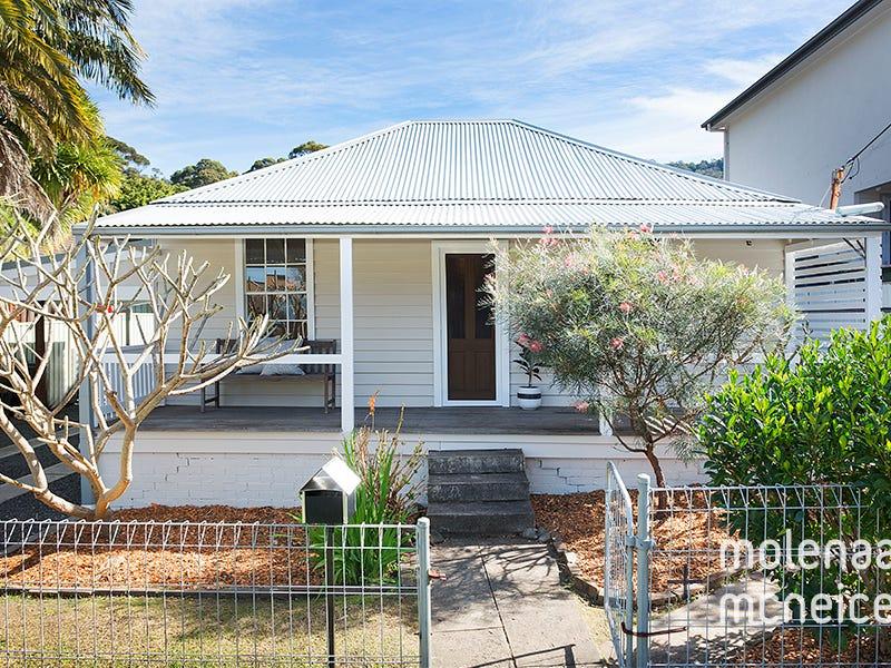 6 High Street, Woonona, NSW 2517