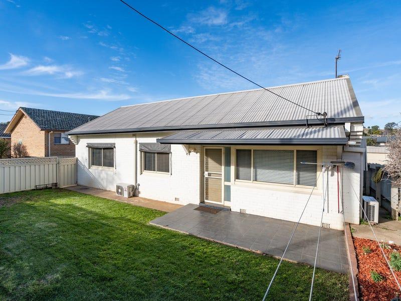 1/191 Lake Albert Road, Kooringal, NSW 2650
