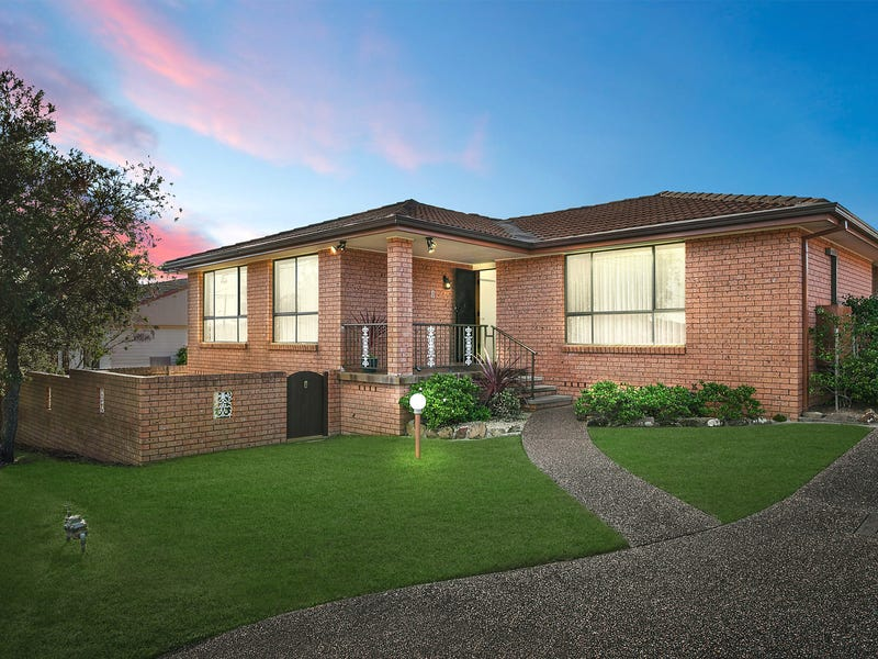 1/30 Thompson Street, Long Jetty, NSW 2261