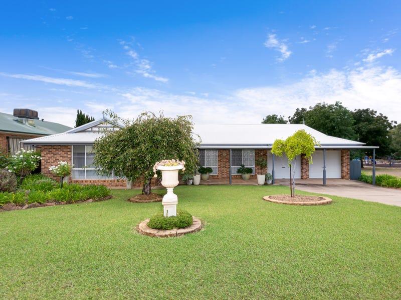 4 Jabiru Place, Glenfield Park, NSW 2650