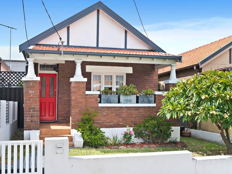 128 Unwins Bridge Road, St Peters, NSW 2044