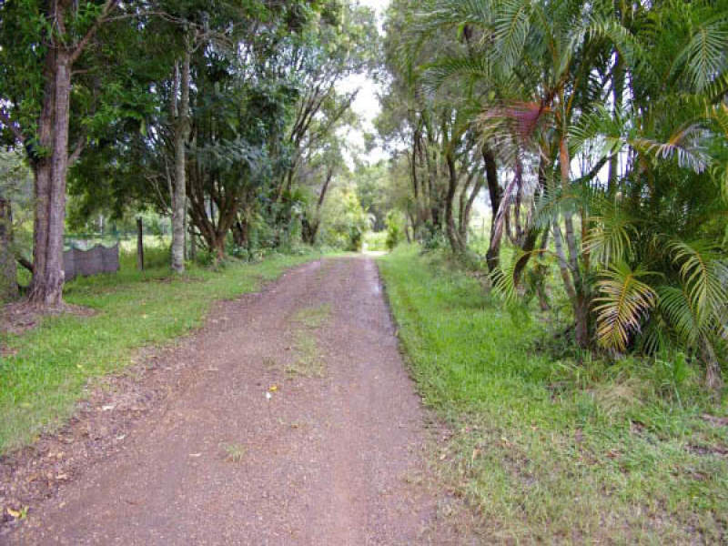 Address available on request, Cooloolabin, Qld 4560