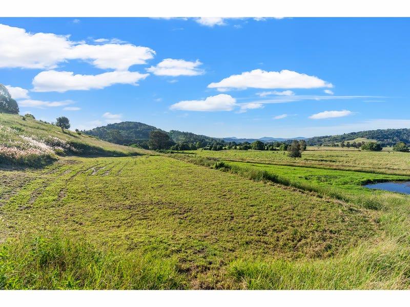564 Keerrong Road, Keerrong, NSW 2480