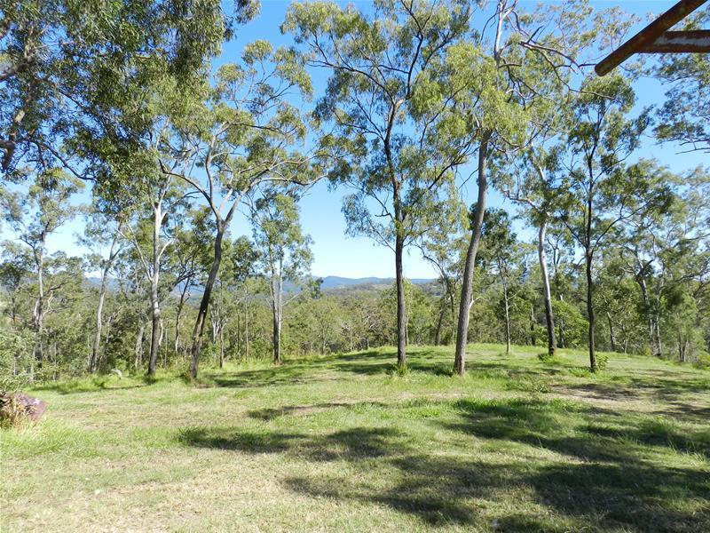 271 Rifle Range Road, Sarina, Qld 4737