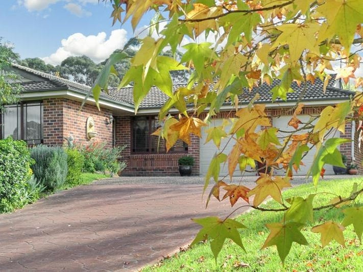 29 Garland Rd, Bundanoon, NSW 2578