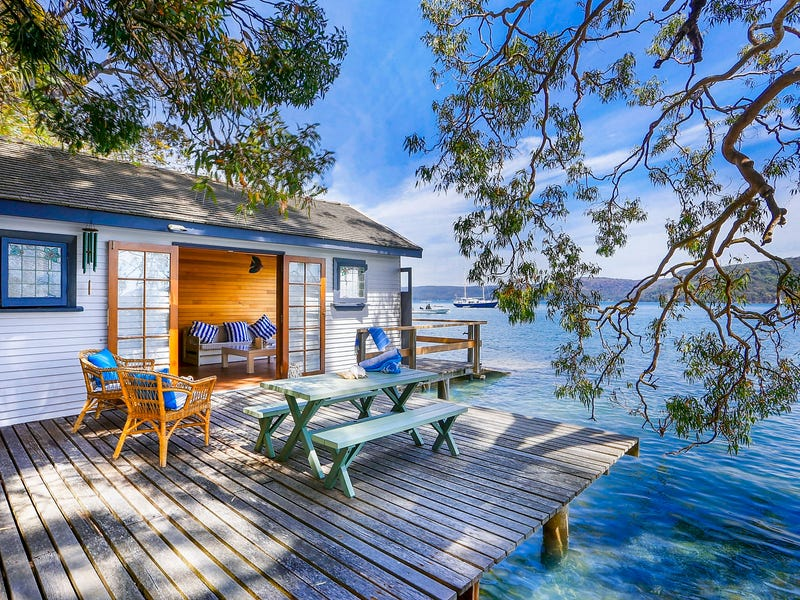 139 Riverview Road, Avalon Beach, NSW 2107