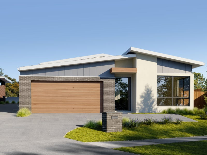 4/25 Southcott View, Coombs, ACT 2611