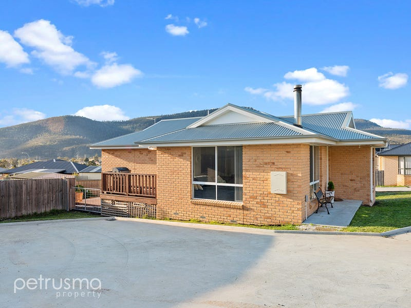 10 Leila Street, New Norfolk, Tas 7140