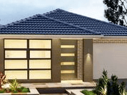 Lot 1643 Mimosa Street, Gregory Hills, NSW 2557