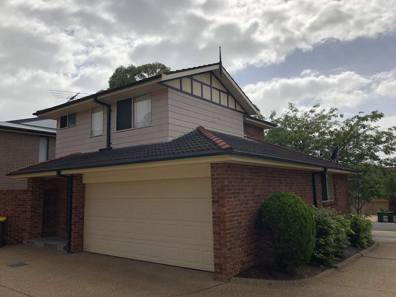Address available on request, Gymea, NSW 2227