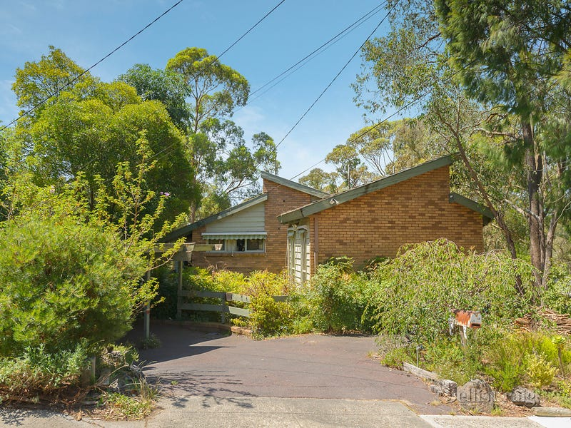 89 Lisbeth Avenue, Donvale, Vic 3111
