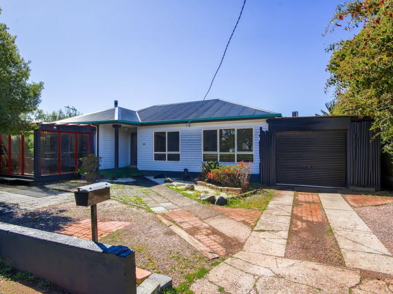 118 Madden Street, Devonport, Tas 7310
