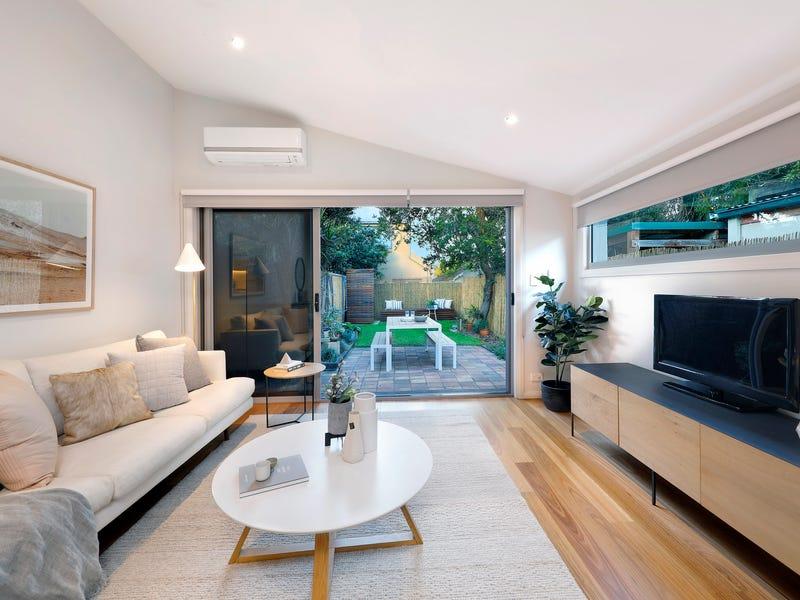 209 Catherine Street, Leichhardt, NSW 2040