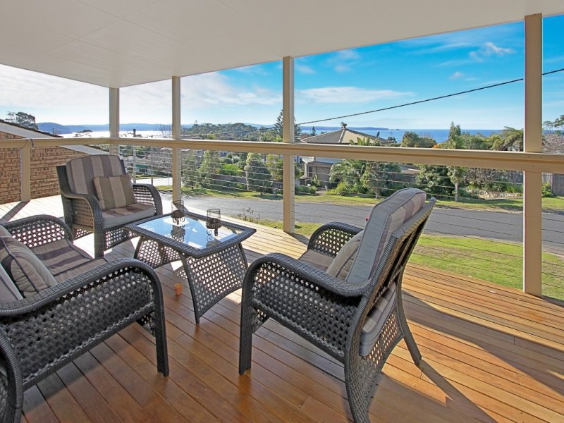 16 Ocean Road, Batehaven, NSW 2536