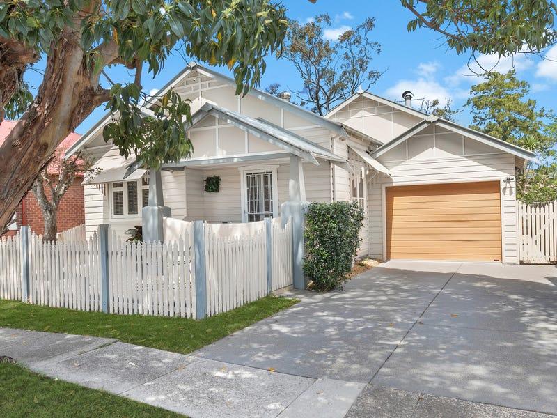 11 Baird Street, Hamilton North, NSW 2292