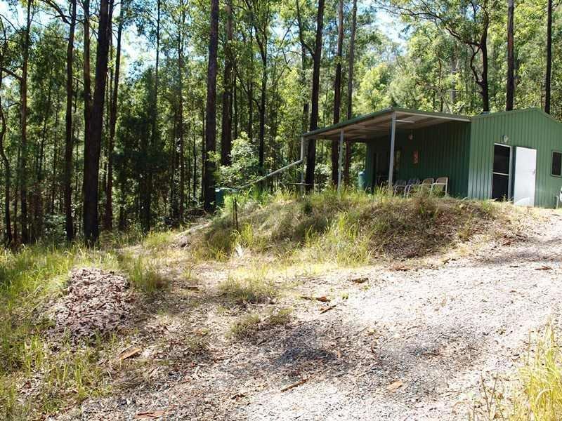 1591 Lorne Road, Lorne, NSW 2439