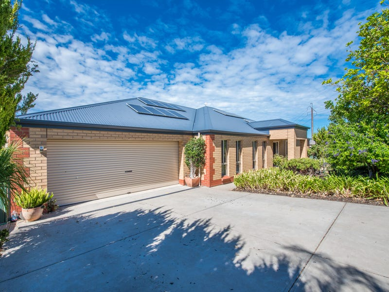 10 Erebus Glen, Hallett Cove, SA 5158