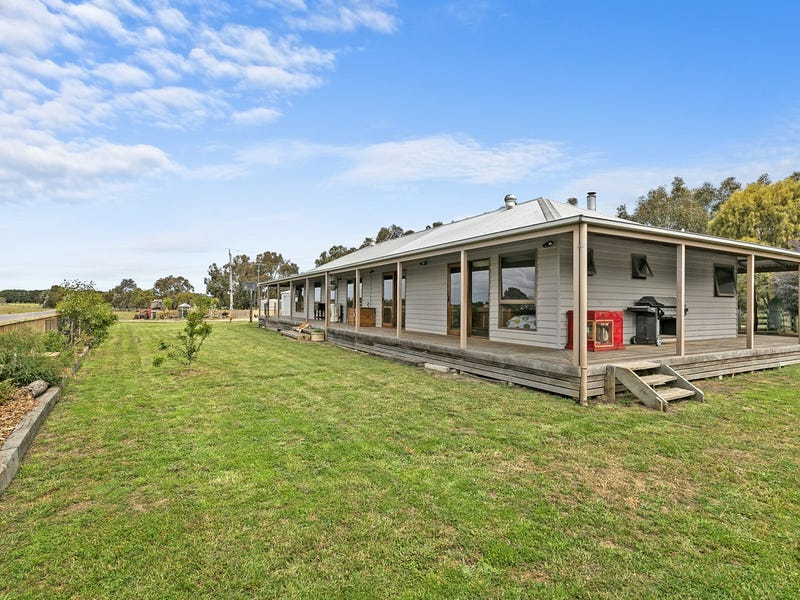 175 Church Road, Modewarre, Vic 3240