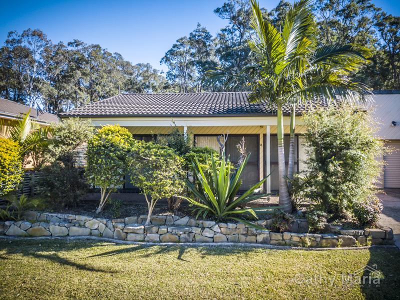 8/77 Ruttleys Road, Wyee Point, NSW 2259