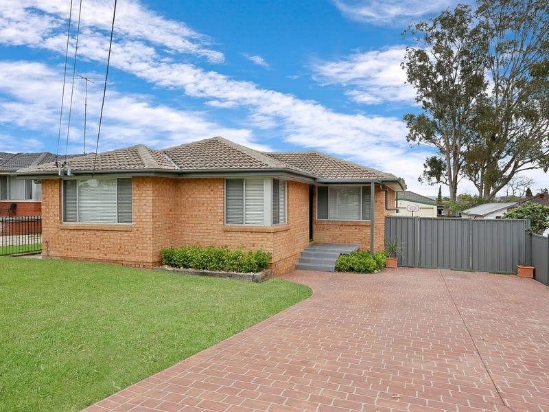 103 Marsden Road, St Marys, NSW 2760