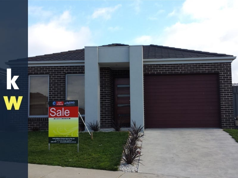 3/95 St Georges Road, Traralgon