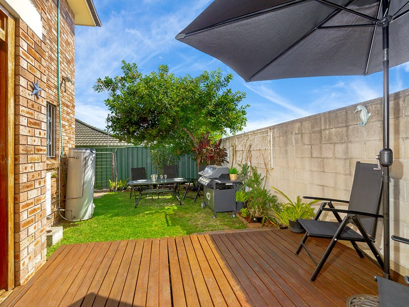 3/24 Bay Road, Russell Lea, NSW 2046