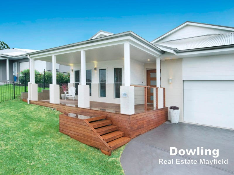 139 Withers Street, West Wallsend, NSW 2286