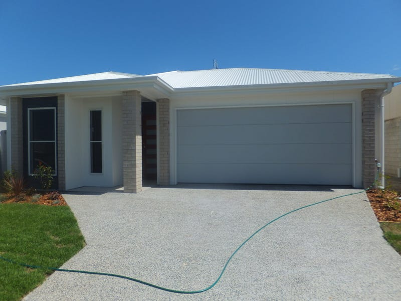 39 - Lot 1097 Meredith Crescent - Aura, Caloundra West, Qld 4551