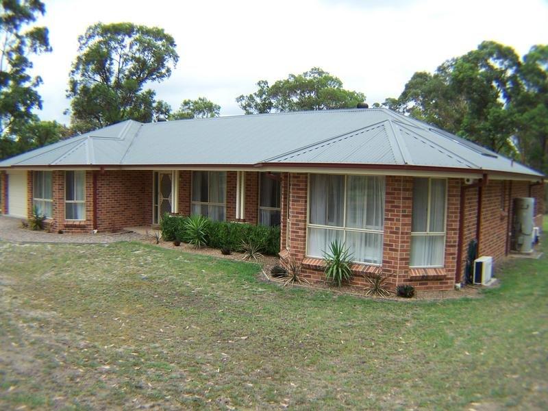 30 Grey Gum Drive, Weston, NSW 2326