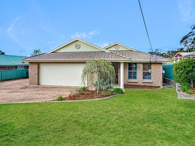 244 Blaxland Rd, Wentworth Falls, NSW 2782