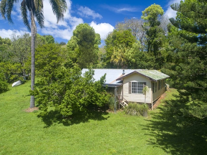 735 Missabotti Road, Missabotti, NSW 2449