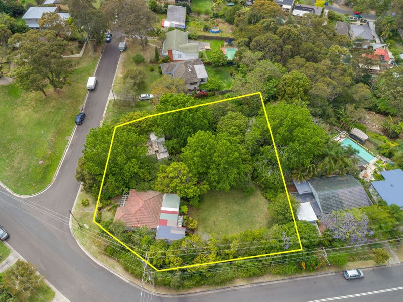15 Nargong Road, Allambie Heights, NSW 2100