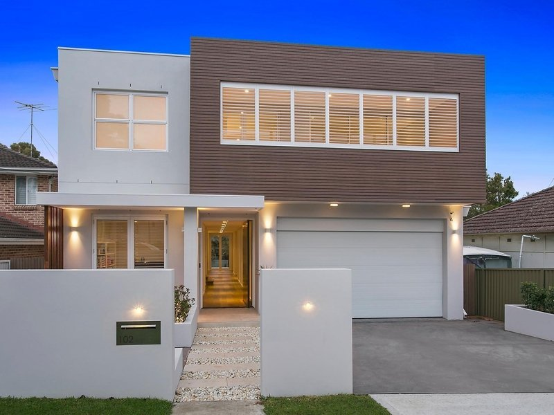 102 Hurstville Road, Hurstville Grove, NSW 2220