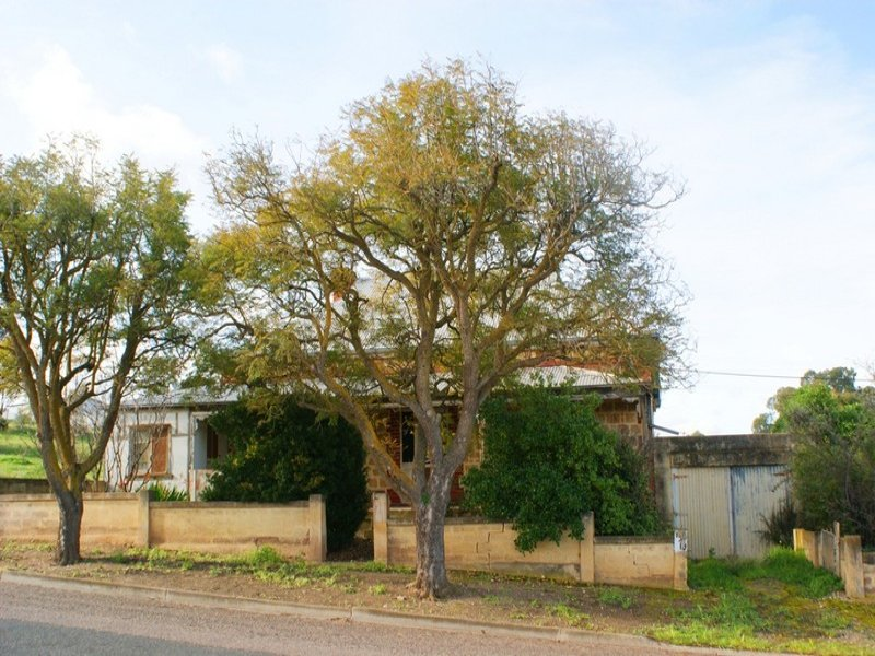 Lots 18 and 19 Green Street, Mypolonga, SA 5254