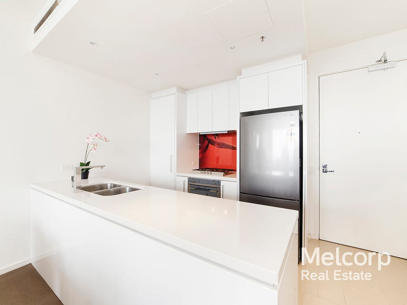 2704/27 Therry Street, Melbourne, Vic 3000