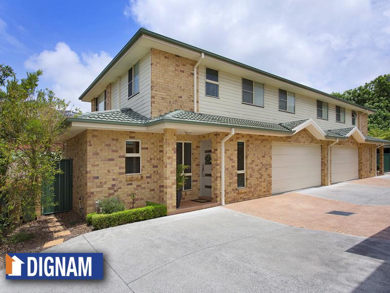 5/460 Princes Highway, Woonona, NSW 2517
