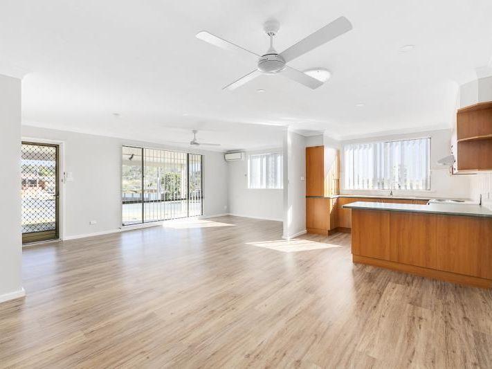 28 Weismantle Street, Wauchope, NSW 2446