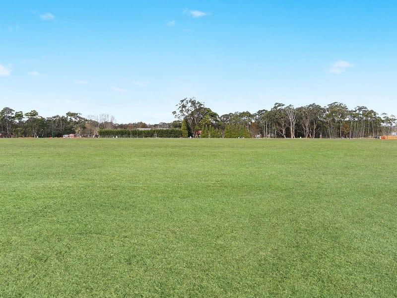 Lot 276 Kamilaroi Crescent, Braemar, NSW 2575